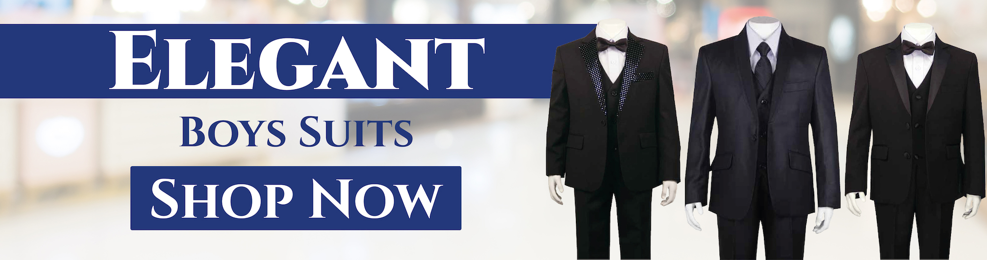 Boys Church Suits, Church Suits For Boys